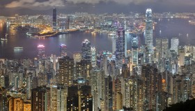 Skyline_-_Hong_Kong,_China